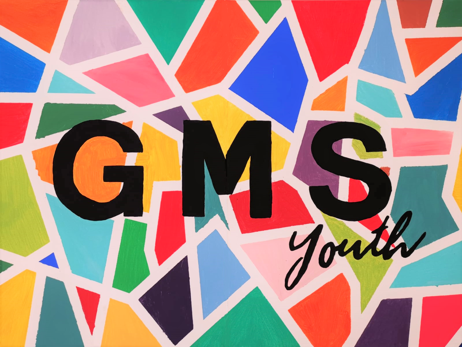 GMS_Youth_logo_heller