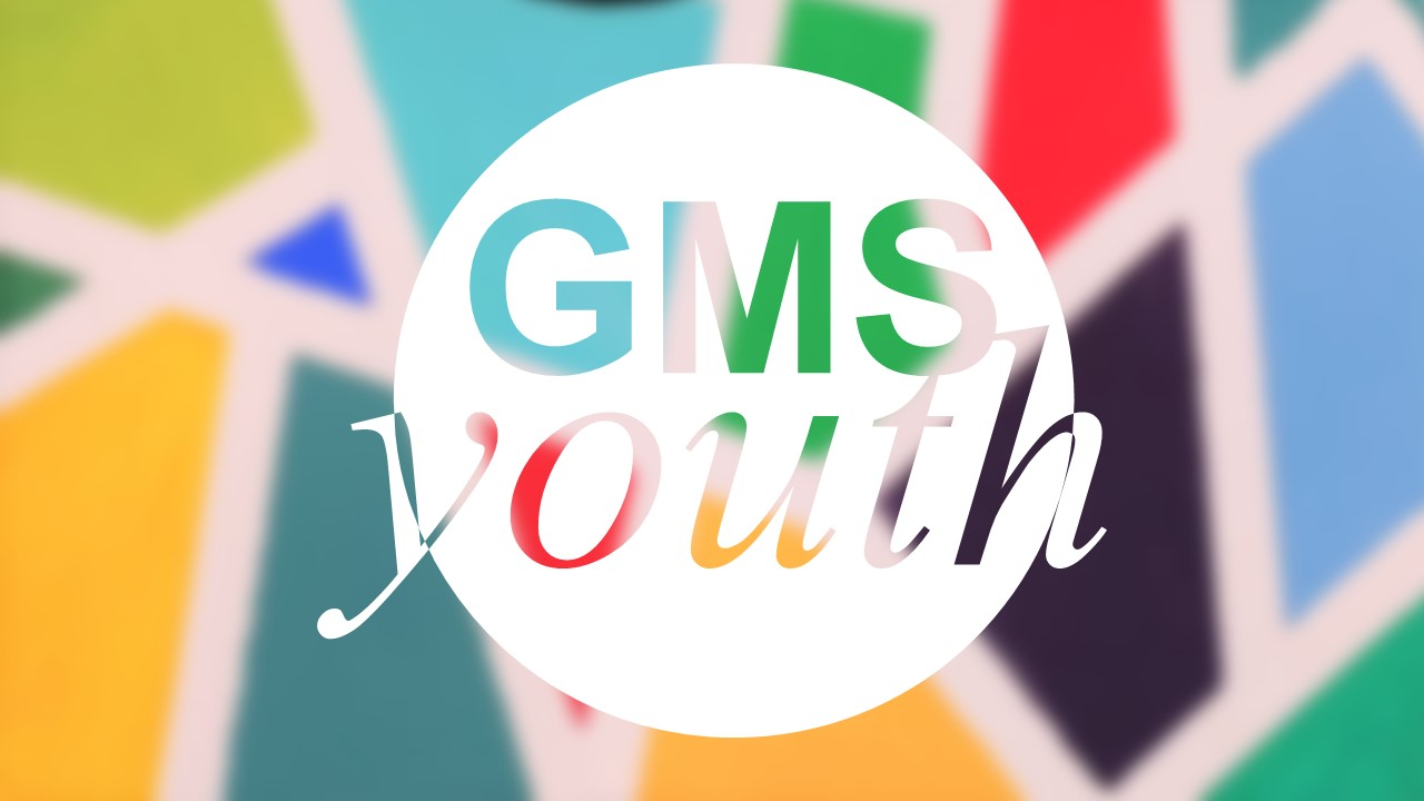 GMS_Youth_new__Logo